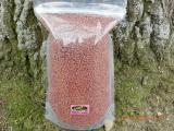 Carp secret-Mikropeletky 4mm/ 1kg