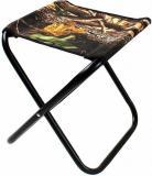 Židlička Z-Fish X