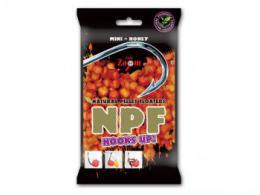 NPF-pufovaný chleba  - zvětšit obrázek