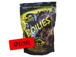 Boilies Boss2 Speciál 1kg - zvětšit obrázek
