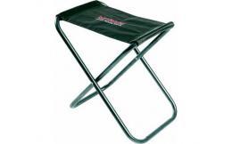 Stolička Simple Power 140 kg - zvětšit obrázek