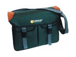 Vláčecí taška střední - chlebník Albastar - zvětšit obrázek