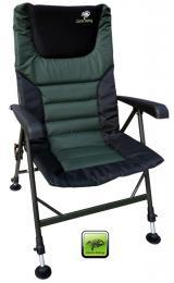 Sedačka Komfy Plus Chair - zvětšit obrázek