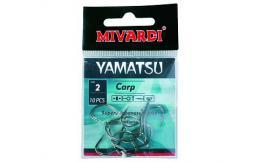Mivardi YAMATSU ISEAMA - zvětšit obrázek