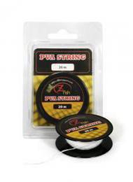 PVA Nit String 20m - zvětšit obrázek